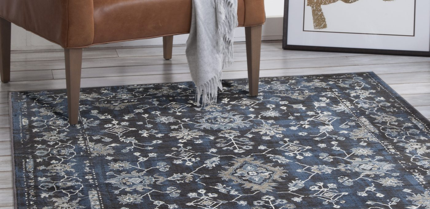 Our Rug Ortment Has It All Sonoma Sams International Collection